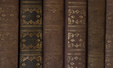 3 Books on Christian Hospitality