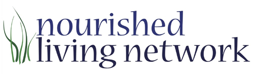 Nourishing Joy Is Now Part of the Nourished Living Network!