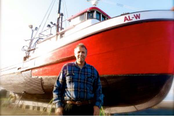 Exciting News! A New Revolution in Sustainable Seafood