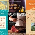 cookbook montage