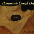 Homemade Cough Drops from NourishingJoy.com