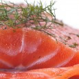 How to Make Lox from NourishingJoy.com