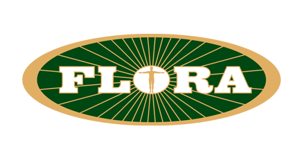 Flora_logo