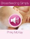 breastfeeding-simply-audiobook
