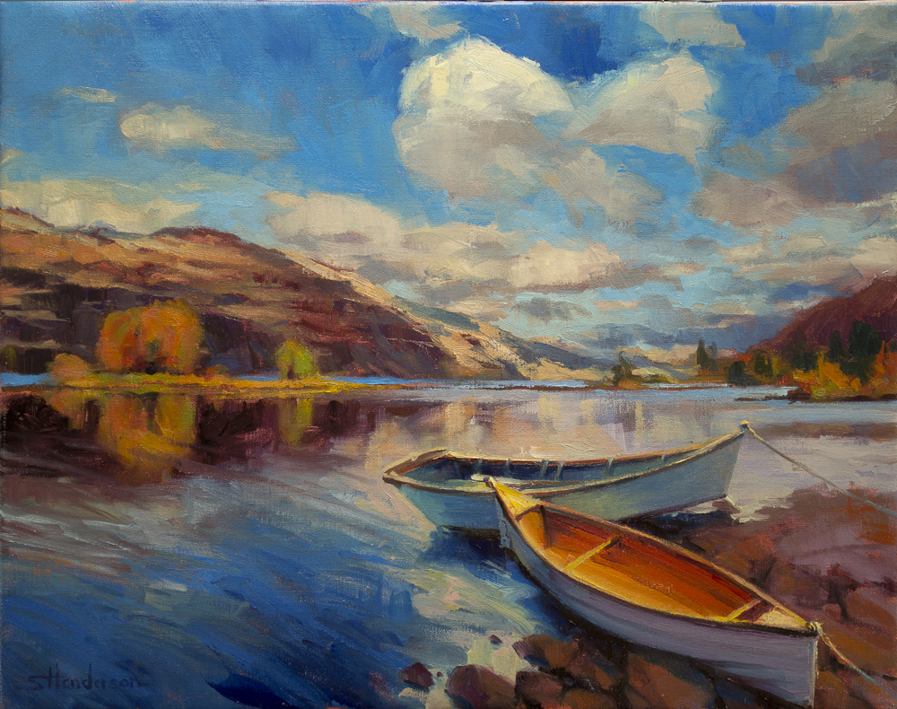 """How to Live Like a Rich Person - with What You Have 