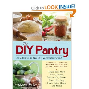 diy pantry cover amazon 300
