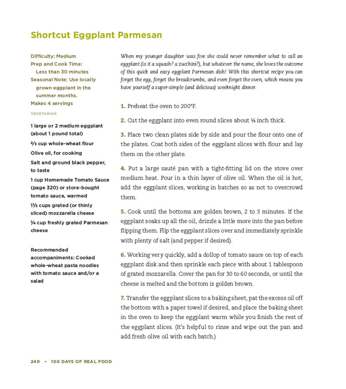 Shortcut-Eggplant-Parm-Recipe