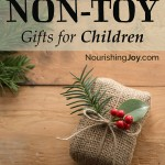 An essential list of fun, delightful gifts for children