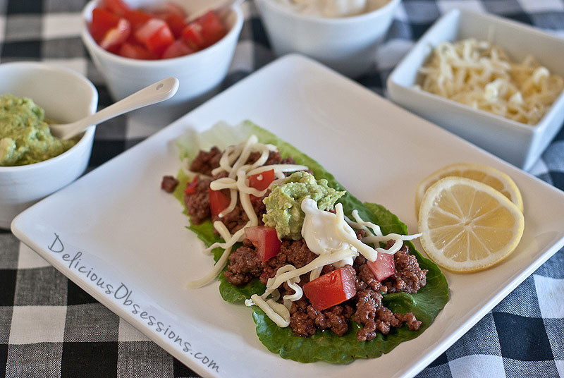 125+ Paleo and Grain-Free Slow Cooker Recipes