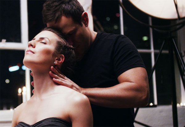 How Massage Can Revolutionize Your Marriage