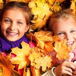 Making time for family activities is more important (and more fun) than you know! Here are 10 great ideas for autumn.