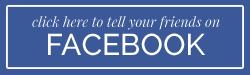 button - facebook