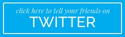 button - twitter