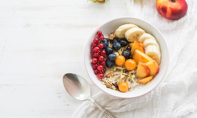 21 Healthy Alternatives to Sugar