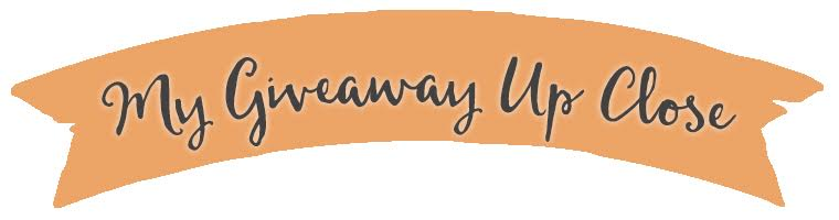 favorite summer things 2016 - my giveaway banner