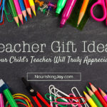 Good teachers are worth their weight in gold. So why not thank them in ways that they'll truly appreciate? This article reveals some of teachers' favorite gifts to receive - as well as a few to avoid.