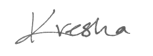 signature_first_name_transparent_300x111