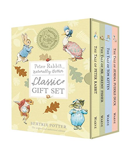 beatrix-potter-4-book-gift-set