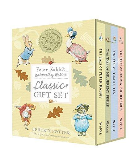 beatrix-potter-4-book-gift-set