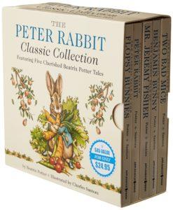 beatrix-potter-board-books