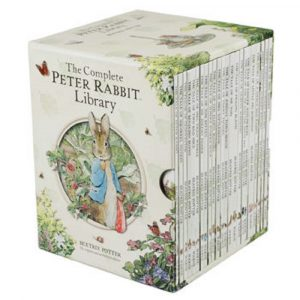 beatrix-potter-entire-collection