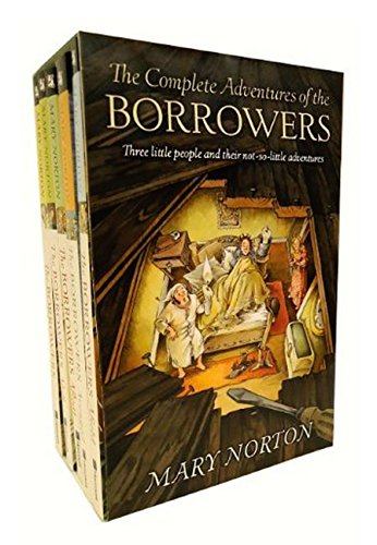 borrowers