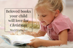Books are cherished friends who take you on daring adventures and offer sweet solace - gift your children these beloved boxed sets!