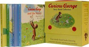 curious-george-board-books