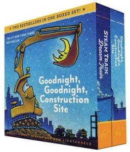 good-night-good-night
