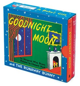 good-night-moon