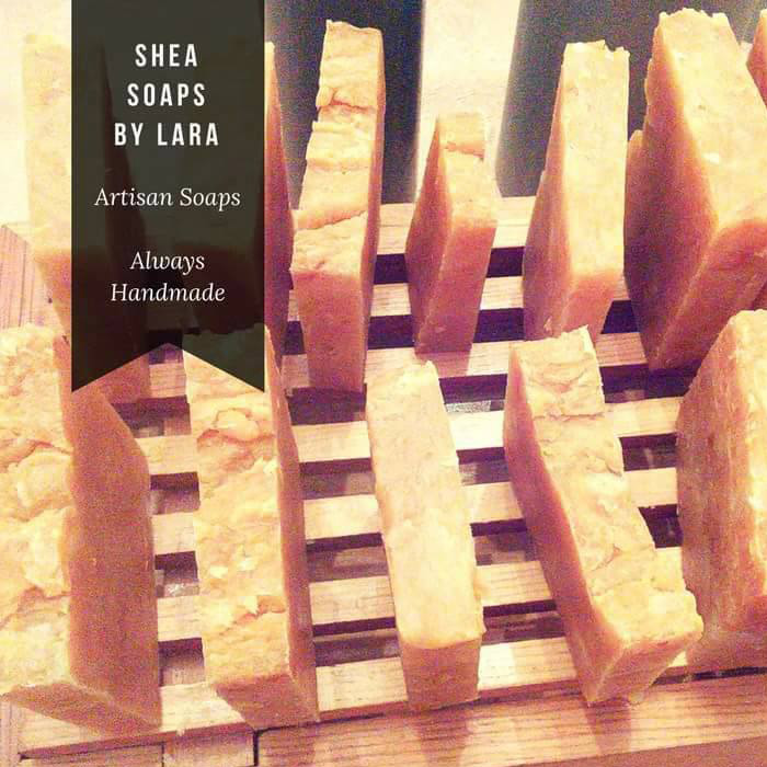 shea-soaps-by-lara-cropped
