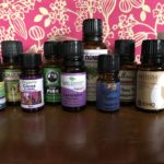 How do you choose a brand of essential oil that is safe? We answer all your questions and provide a thoughtful checklist to evaluate every new purchase so you're happy with every single brand you buy.