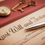 Writing a will is one of the most important things you can do as a parent - and it's not for the reason you might think. Read this insightful article for a few insights you may not have thought of.