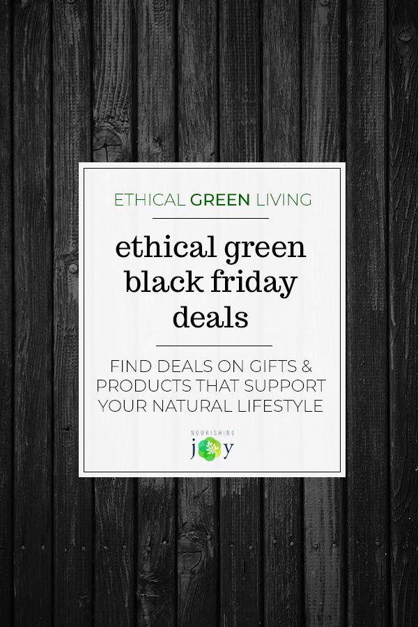 Find deals on gifts and products that support your natural lifestyle and help you parent thoughtfully