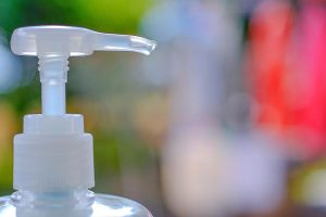 Hand sanitizer is an essential and important part of reducing the spread of disease and keeping us (and our loved ones) from falling ill. HOWEVER, your DIY hand sanitizer may not be doing its job. Here's how to find out and how to fix it.
