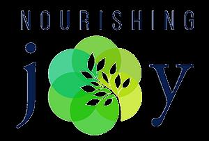 Nourishing Joy